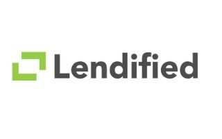 Lendified small business loans review
