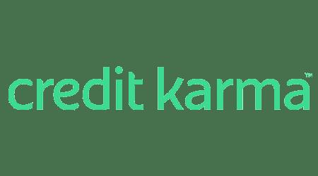 Credit Karma Money Save review