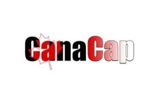 CanaCap business loan review