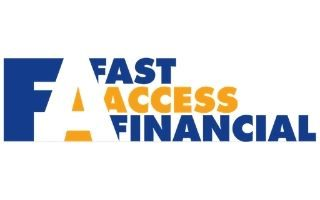 Fast Access Financial Loan review