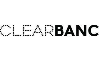 Clearbanc business cash advance review