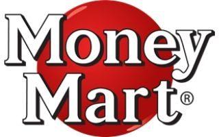 Money Mart Payday Loan