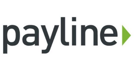 Payline Data review