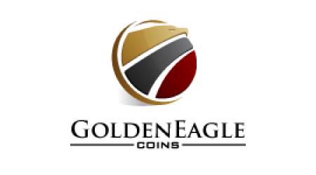 Golden Eagle Coins review