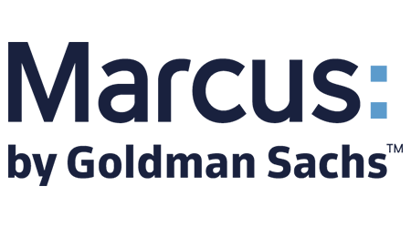 Marcus by Goldman Sachs CDs review