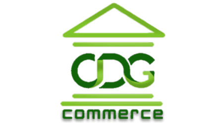 CDGcommerce review
