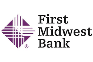First Midwest Bank personal loans review