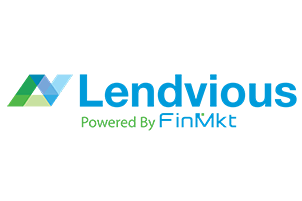 Lendvious personal loan marketplace review