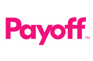 Payoff personal loans logo