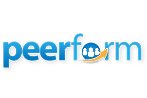 Peerform personal loans review