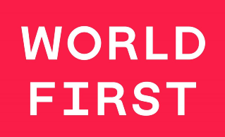 Review: WorldFirst international money transfers – July 2021