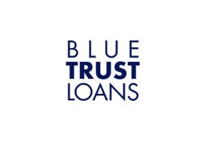 Blue Trust Loans Installment Loans review