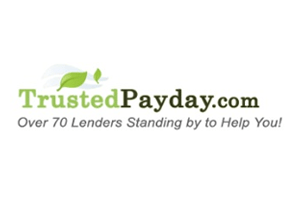 TrustedPayDay.com review