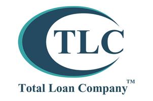 Total Loan Company installment loans review