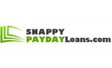 Snappy Payday Loans review