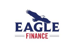 Eagle installment loans review