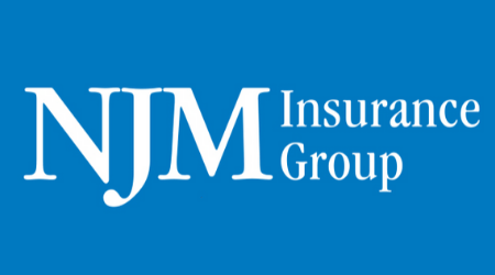 New Jersey Manufacturers (NJM) home insurance review