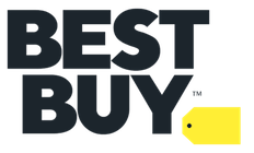 Best Buy online shopping review