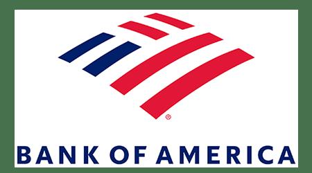Bank of America Preferred Rewards review