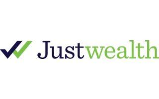 Justwealth robo-advisor review