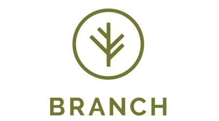 Branch renters insurance review  Jul 2021