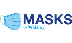Masks by Whizley review