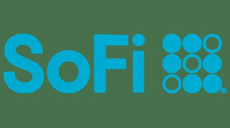 Sofi Invest logo