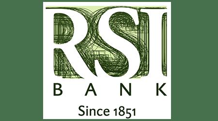 RSI Bank Go Digital! Savings review