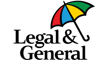 Legal & General life insurance review (formerly Banner Life)