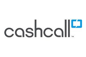 CashCall, Inc