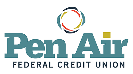 Pen Air Federal Credit Union CD review