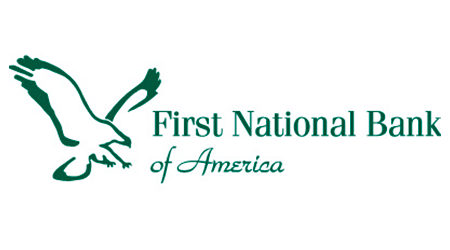 First National Bank of America Online CD review
