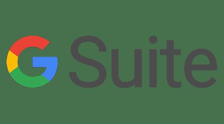 G Suite review