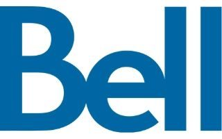 Bell Internet Review