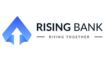 Rising Bank CD review
