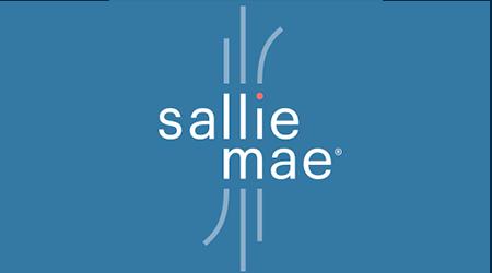 Sallie Mae High-Yield Savings account review