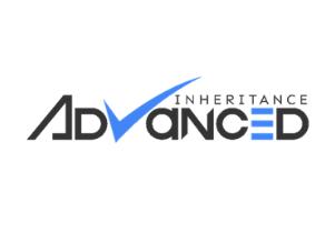 Inheritance Advanced probate advance review