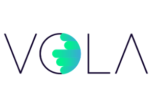 Vola Finance pay advance app review
