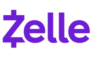 Zelle review