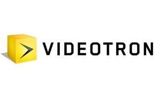 Videotron Internet Review
