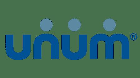Unum disability insurance review 2021