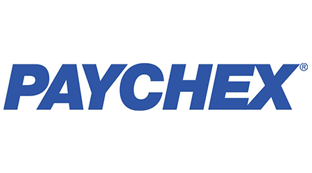 Paychex payments and payroll review