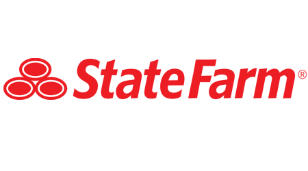 State Farm car insurance review 2021