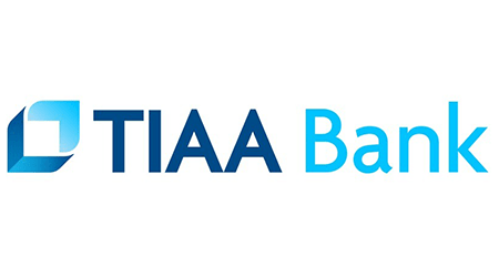 TIAA Bank CD review