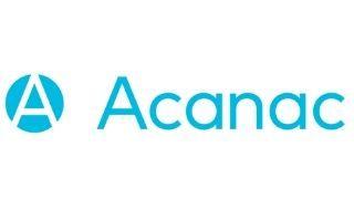 Acanac Internet review