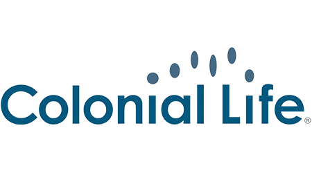Colonial Life disability insurance review Aug 2021