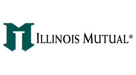Illinois Mutual disability insurance review 2021