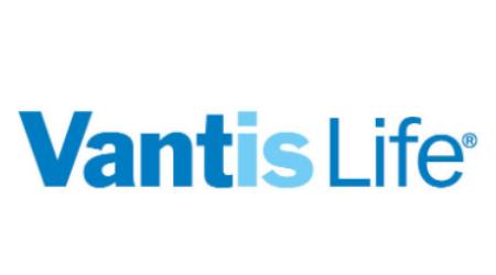 Vantis life insurance review 2021