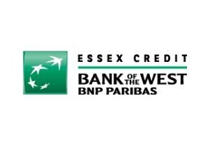 Essex Credit RV and boat loans review