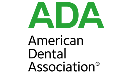 ADA disability insurance review Aug 2021
